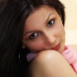 Yana Ger аватар