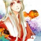 AnimeKa аватар