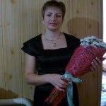 Elena26rus аватар