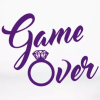 GAME_OVER аватар