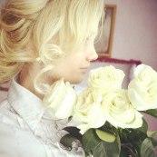 Роза Чехова аватар