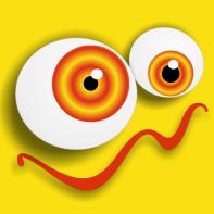 Ясный_Взгляд аватар