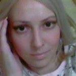 Polina Andreeva аватар