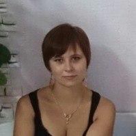 Екатеринка 224 аватар