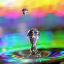 Rainbow_Splash аватар