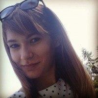 di-dreamer аватар