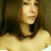 Fedyanina аватар