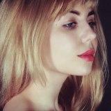 Kaya_M аватар