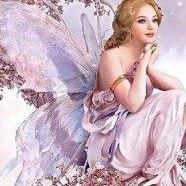Anna_Angel аватар