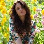 Natalya Milaya аватар