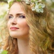 Tatiana Fedorova аватар