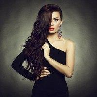 Garna Zarina аватар