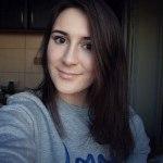 Catrine Demushka аватар