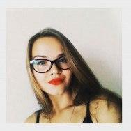 Polina_swan аватар