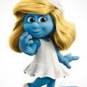 Smurf аватар
