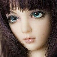 Yula_12 аватар