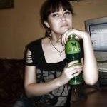 Анжелика Анжелика аватар