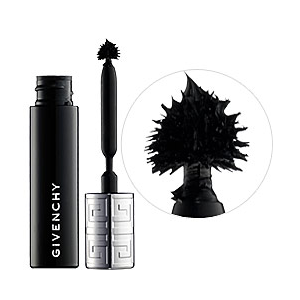 Тушь для ресниц Givenchy Phenomen'Eyes High-Precision Panoramic Mascara фото