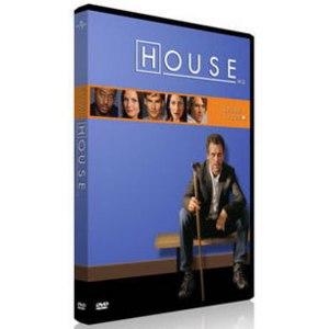 Доктор Хаус / House M.D. фото