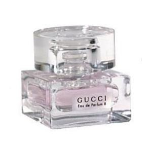 Gucci Eau de Parfum II фото