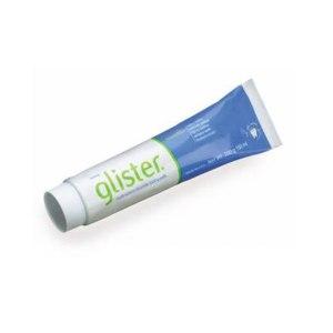 Зубная паста Amway Glister фото