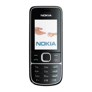 Nokia 2700 фото