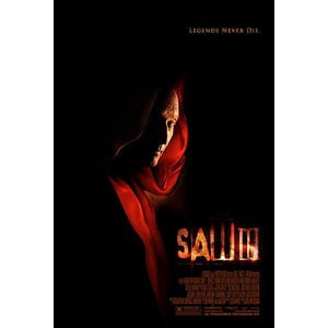 Пила: Игра на выживание / Saw  (2004, фильм) фото