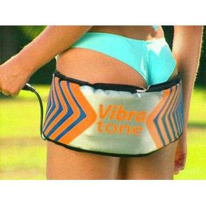 Vibra Tone Пояс для похудения фото