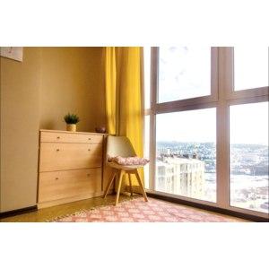 Two bedroom Apartments от RentAp, Россия, Чебоксары фото