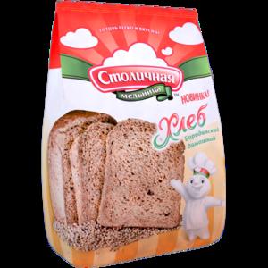 Хлебопечка купить беларусь