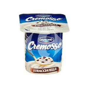 Йогурт Danone Cremosso фото