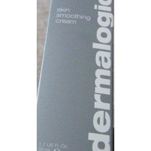 Крем для лица Dermalogica Skin Smoothing Cream  фото