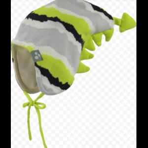 Шапка детская Huppa Spike фото
