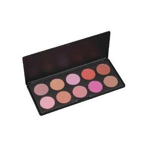 Румяна Aliexpress   10 Color Makeup Cosmetic Blush фото
