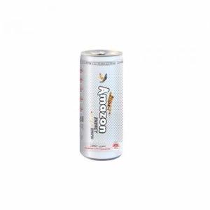 Энергетический напиток Amazon - фото