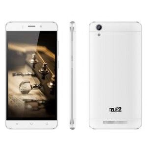 Мобильный телефон Tele2 Maxi  фото