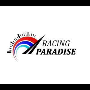 Хостел Racing Paradise 3*, Россия, Санкт-Петербург фото