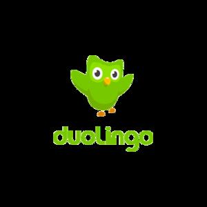www.duolingo.com фото