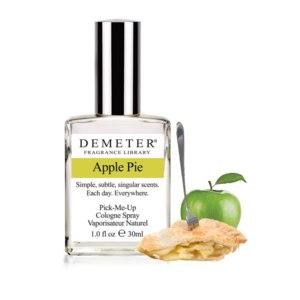 Demeter Apple Pie фото