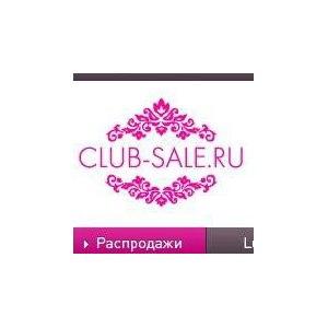 Закрытый клуб распродаж Club-Sale.ru фото