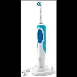 Электрическая зубная щетка Oral-B Vitality - отзывы f97ec9aba6adf