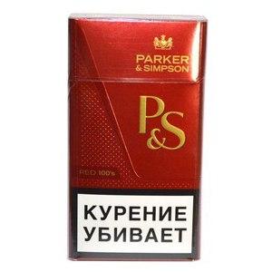 Сигареты ps купить купить дешевые сигареты в москве тройка