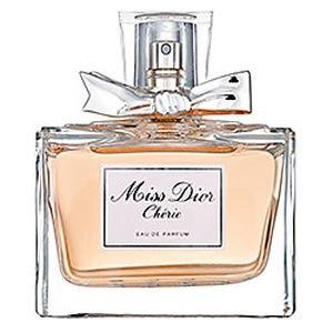Dior Miss Dior Cherie EDP 2011  фото