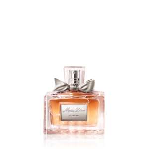 Dior Miss Dior Le Parfum  фото