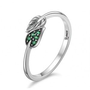 Кольцо серебряное Aliexpress BAMOER <b>100</b>% <b>925 Sterling Silver</b> ...