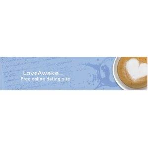 Сайт LoveAwake.com фото