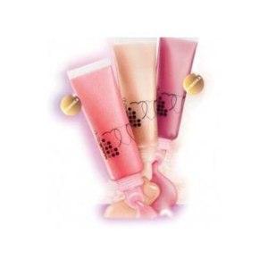 """Блеск для губ Avon Color Trend """"Любящее сердце"""" фото"""