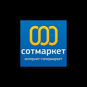 """""""Сотмаркет"""" - интернет-магазин цифровой техники - sotmarket.ru фото"""