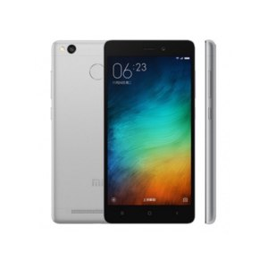 Смартфон Xiaomi Redmi 3S фото