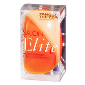 Щетка для волос TANGLE TEEZER SALON Elite фото
